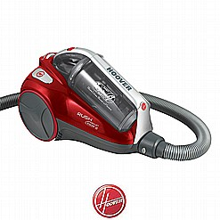���� ��� HOOVER TCR4183 ����� ����*