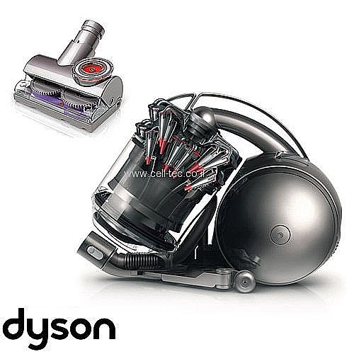 cell tec dc52 animal turbine dyson. Black Bedroom Furniture Sets. Home Design Ideas