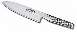 סכין שף רחב 16 ס