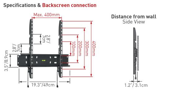 5529845400.jpg Microwave Wiring Diagram Panasonic Nn S on