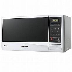 מיקרוגל דיגיטלי 22 ליטר SAMSUNG ME732K