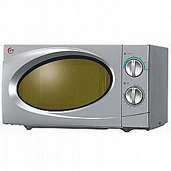 מיקרוגל ללא גריל Sachs 20G 20 ליטר