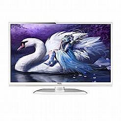 טלויזיה TCL LED32B2610 LED