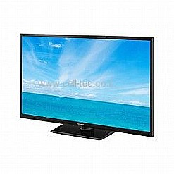 ������� 32A410 LED PANASONIC