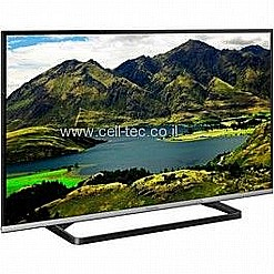 ������� Panasonic 50AS610 LED 50