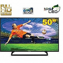 ������� TH50A410 LED PANASONIC