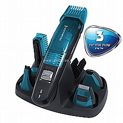 ���� ����� vacuum 5 in 1 ��� PG6070 Remington