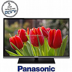 ������� Panasonic TH32A402L LED �32 ������ �������