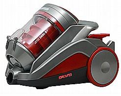 שואב אבק רב ציקלון  DAV 770 DAVO