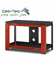 שולחן טלויזיה SONOROUS HG821