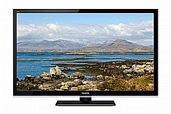������� THL39B6 LED PANASONIC