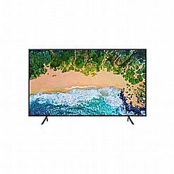 תוספת טלוויזיות ומסכים דקים – טלויזיה 32 - חנות למוצרי חשמל Cell-Tec NQ-48