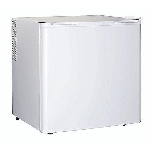 מודרניסטית מקרר מיני בר 50 ליטר SACHS EF50-חנות למוצרי חשמל Cell-Tec AZ-75